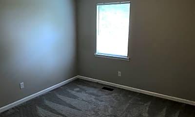 Bedroom, 839 Whisperwood Trail NE, 2