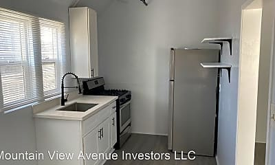 Kitchen, 170 S Mountain View Ave, 2