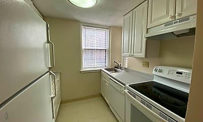 Kitchen, 2 Anderson St, 1