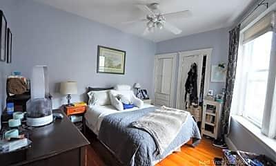 Bedroom, 19 Short St, 0