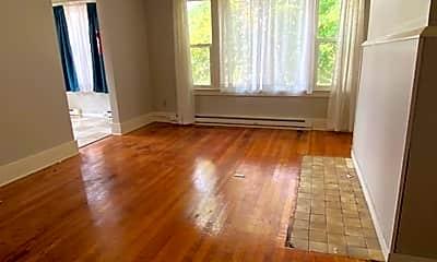 Living Room, 456 Capital Ave NE, 1