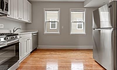 Unit 3 Kitchen 1.jpg, 2149 Dorchester Avenue, 0