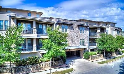 Building, 2800 Sandage Ave 102, 0