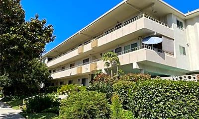 Building, 330 N Howard St 306, 0