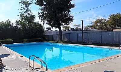 Pool, 65 Cedar Ave C4, 0