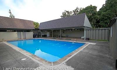 Pool, 99-1440 Aiea Heights Dr, 0