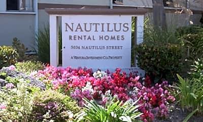 Nautilus Rental Homes, 0