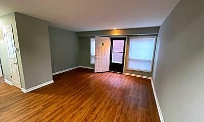 Living Room, 3725 Morgan Ford Rd, 1