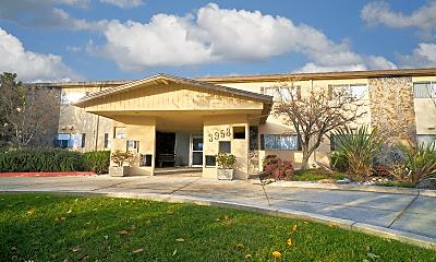 Building, 3958 Castro Valley Blvd, 0