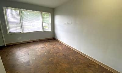 Living Room, 2438 11th Ave SE, 1