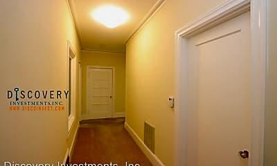Bathroom, 426 Lee St, 1