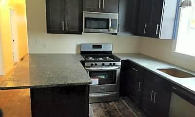 Kitchen, 36 Sumner St, 0