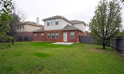 Building, 14917 Fernhill Dr, 2