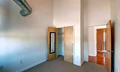 Bedroom, 1313 S Clarkson St, 0