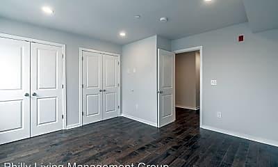 Bedroom, 754 S 8th St, 2