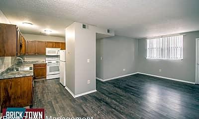 Living Room, 105 W Gold Coast Rd, 0