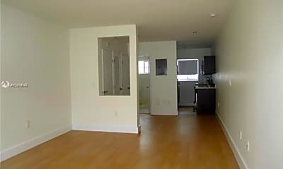 Living Room, 1034 Pennsylvania Ave, 0