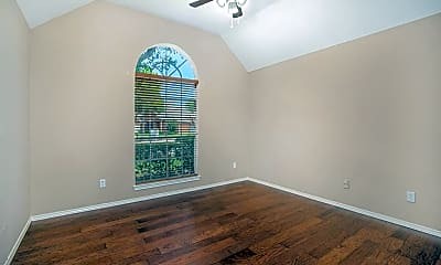 Bedroom, 16307 Candlerock Ct, 2