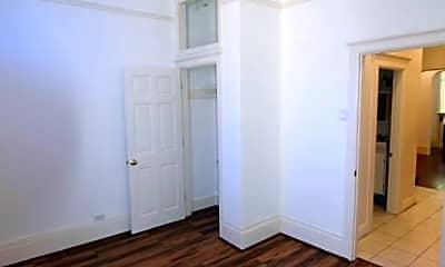 Bedroom, 528 Fell St, 2