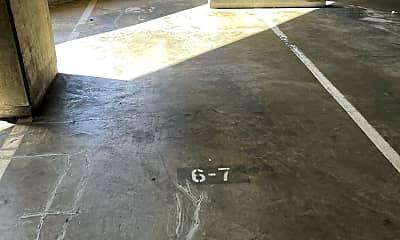 1778 Ala Moana Blvd, 0