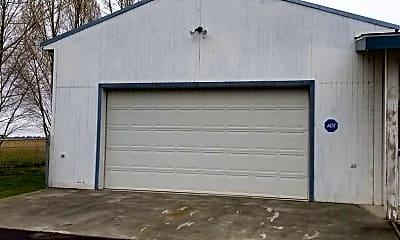 Building, 8665 Rd K.5 NE, 1