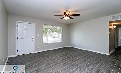 Bedroom, 1360 E Nielson Ave, 1