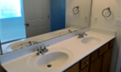 Bathroom, 10525 Dominion Village Drive, 2