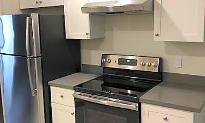 Kitchen, 630 S El Camino Real, 0