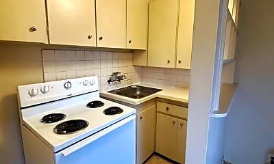 Kitchen, 114 S 6th St, 0