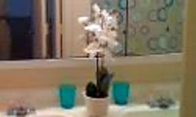 Bathroom, 1528 6th Ave, 2