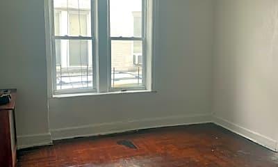 Living Room, 835 Lenox Rd, 0