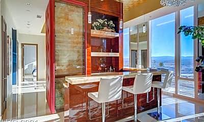 Dining Room, 3750 S Las Vegas Blvd 4707, 1