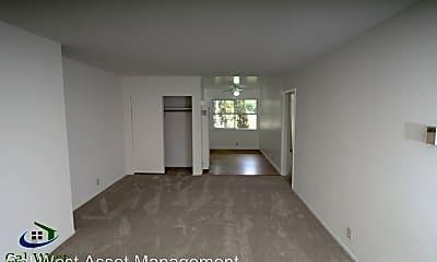 Bedroom, 1376 Sierra Ave, 1