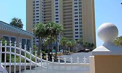 Emerald Isle Condominiums, 0