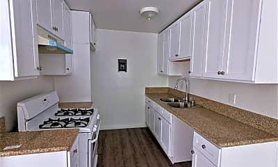 Kitchen, 220 N Ave 57, 0