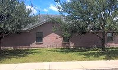 Building, 1413 Prosperity Dr, 0