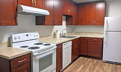 Kitchen, 2711 NE 115th St, 0