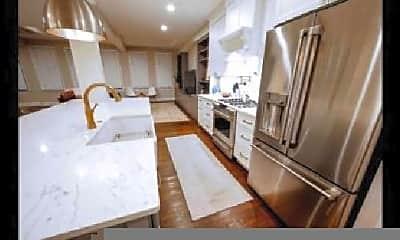 Kitchen, 3752 Benton St NW, 2