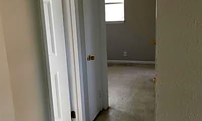 Building, 4104 Desoto Ave, 1