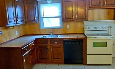 Kitchen, 26 Granite St, 0