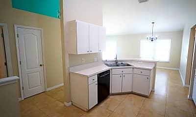 Kitchen, 4504 Arizona Sun Ct, 1