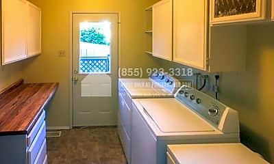 Kitchen, 16860 Ne 25Th St, 2