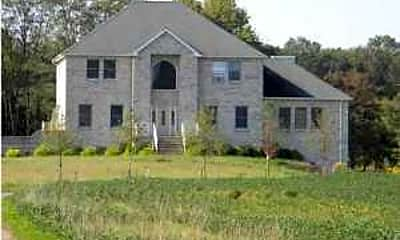 Building, 83 County Rd 539, 0