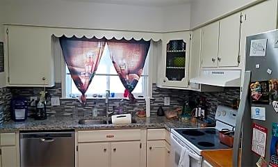 Kitchen, 5524 W 97th St, 0