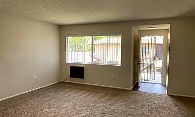 Living Room, 2306 Franzen Ave, 1