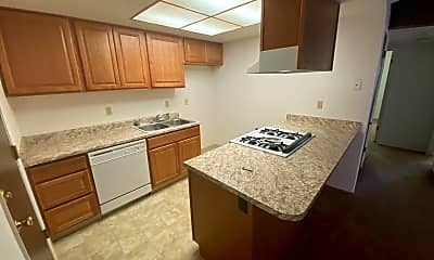 Kitchen, 8967 El Oro Plaza Dr, 1