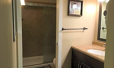 Bathroom, 19717 SW Mount Bachelor Dr, 2
