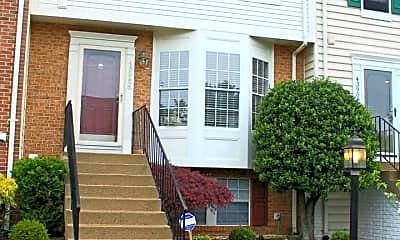 Building, 43956 Minthill Terrace, 0