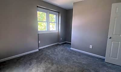 Living Room, 3920 24th Ave, 2