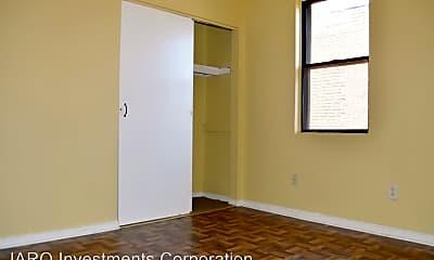 Bedroom, 426 Garden St, 0